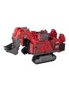 Transformers  Constructicon Scavenger 18 cm (Studio Series Leader Class 2020)