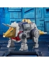 Transformers Studio Series Leader Class  Dinobot Slug & Daniel Witwicky 21 cm