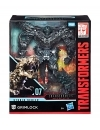 Transformers Studio Series Leader Grimlock 22 cm