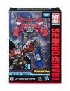 Transformers Studio Voyager Class 2019 Optimus Prime 18 cm (iunie)