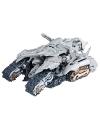 Transformers Studio Voyager Class Megatron 17 cm