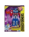 Transformers Ultimate Conversie Rapida Optimus Prime
