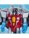 Transformers Ultra Starscream