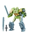 Transformers War for Cybertron: Siege Voyager 2020 Springer