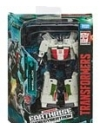 Transformers War for Cybertron: Earthrise Deluxe Wheeljack 14 cm