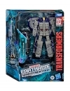 Transformers War for Cybertron: Earthrise Leader Astrotrain
