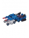 Transformers War for Cybertron: Siege Deluxe 2020 Cog 14 cm