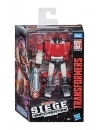 Transformers War for Cybertron: Siege Deluxe 2020 Sideswipe 14 cm