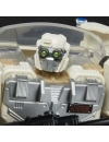 Transformers x Ghostbusters: Afterlife Vehicle Ecto-1, 18 cm