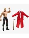Triple H - WWE Network Spotlight Exclusive