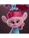 Trolls World Tour - Stylin' Poppy