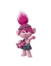 Trolls World Tour - figurina muzicala Pop to Rock Poppy