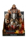 Warcraft The Movie, DUROTAN Big-Size Figurina 51 cm