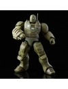What If...? Marvel Legends Series Action Figure 2021 The Hydra Stomper 23 cm