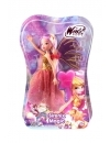 Papusa Stella, WInx Club - SIrenix Magic, 28 cm
