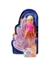 Papusa zana Stella,  Winx Club - Trendy Magic, 28 cm