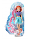 Winx Zane My Fairy - Bloom