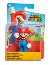 World of Nintendo, Raccoon Mario 6 cm