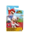 World of Nintendo, Wedding Outfit Mario (Odyssey) 6 cm