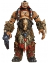 World of Warcraft, Figurina Durotan 15 cm