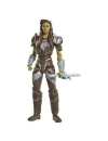World of Warcraft, Figurina Garona 15 cm