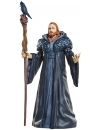 World of Warcraft, Figurina Medivh 15 cm
