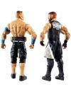Kevin Owens & John Cena WWE Battle Packs 39