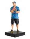 WWE Championship Collection John Cena 14 cm (statueta)