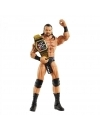 WWE Elite Top Picks 2022 - figurina Drew McIntyre 15 cm