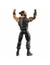 WWE Elite Top Picks 2022 - figurina Roman Reigns 15 cm