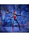 X-Men: Age of Apocalypse Marvel Legends Series Action Figure 2020 Jean Grey 15 cm