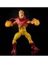 X-Men Marvel Legends Action Figure 2-Pack Marvel's Rogue & Marvel's Pyro 15 cm