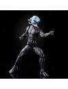 X-Men Marvel Legends Series 2021 Action Figures Charles Xavier 15 cm
