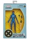 X-Men Marvel Legends Series Action Figure 2020 - Mystique 15 cm