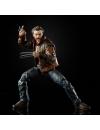 X-Men Marvel Legends Series Action Figure 2020 - Wolverine 15 cm