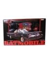 Model Kit (1/25 scale) Batmobile