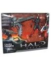Halo Reach, Gauss Cannon & Spartan Operator
