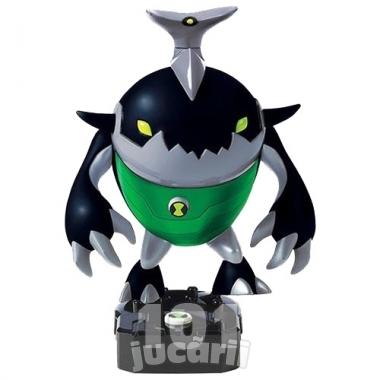Ben 10 Alien, Figurina Eatle 16 cm