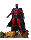 Marvel Select, Figurina Magneto 18 cm
