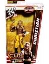 Figurina WWE Christian Elite 20, 18 cm