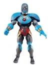 The New 52, Figurina Darkseid 18 cm