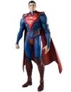Figurina Superman, Injustice