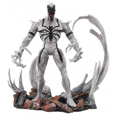 Marvel Select, Figurina Anti-Venom 18 cm (aprilie 2019)