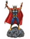Marvel Select, Figurina Classic Thor 18 cm