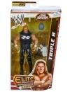 Figurina WWE Triple H  (Flashback), Elite 23