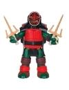 Ninja Turtles, Figurina Raphael 28 cm
