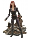 Marvel Select, Figurina Black Widow 18 cm