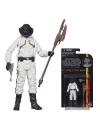 Figurina Jabba´s Skiff Guard, Black Series 10 cm