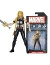 Avengers Infinite, Valkyrie 10 cm