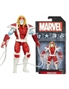 Avengers Infinite, Figurina Omega Red 10 cm